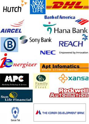 banking brand logos