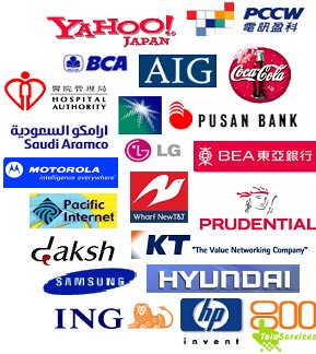 financial services in india The financial services sector in india has undergone a major reset over the past 18 - 24 months a combination of policies and regulations by the central government and the reserve bank of india have helped provide bank accounts to over 270 mn new account holders with 210 mn new debit cards,.